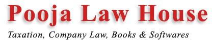 Pooja Law House